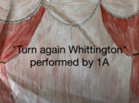 Turn again Whittington